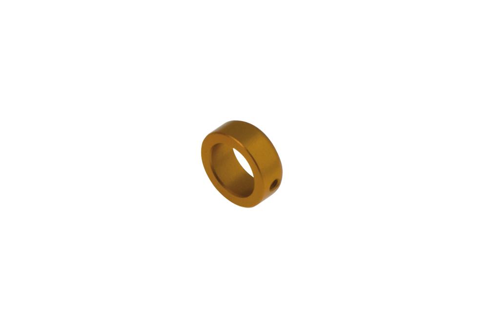I. 0115.00 Tony Kart OTK Steering Column Locking Collar