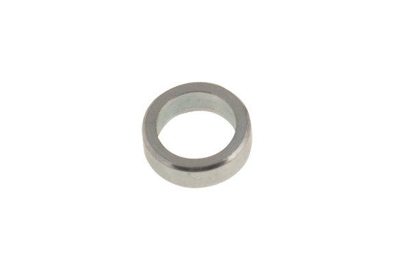L. 0211.D4 Tony Kart OTK Washer M10x45 for HST Bushing