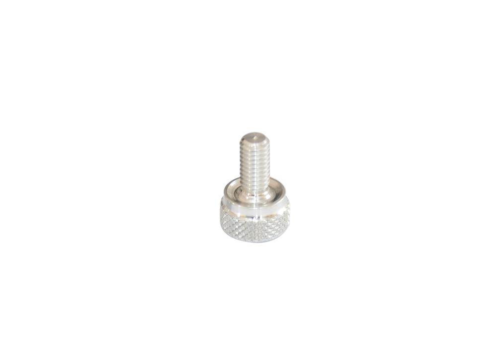 0222.A0 Aluminum Beadlock Screw - Tony Kart OTK