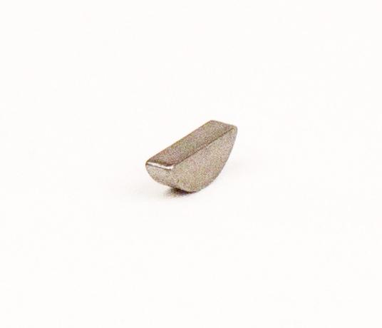 42. 10375 IAME Mini Swift Magneto Ignition Key