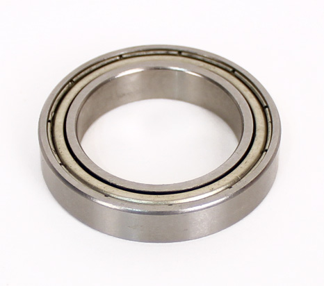 25mm x 37mm Front Wheel Bearing