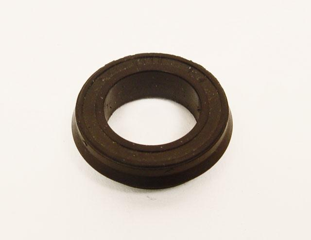 Two Lip Rubber Cup Brake Seal