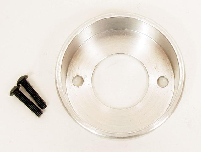 Filter Cup for Comer K80 Tillotson HL395A Carb