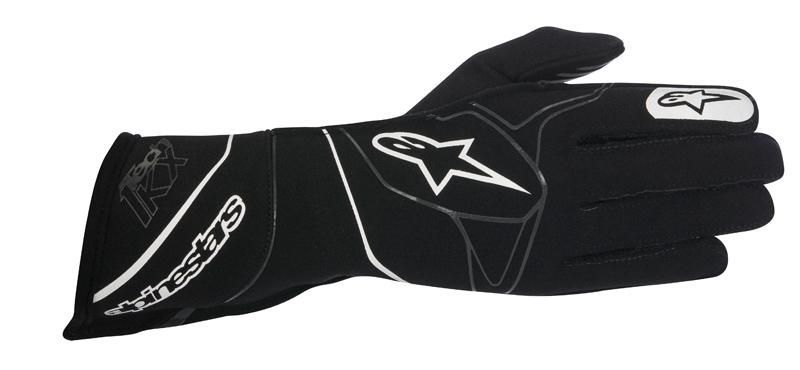 Sale! 2019 Alpinestars Tech 1-KX Karting Gloves