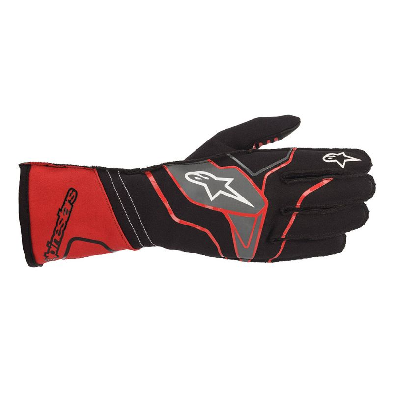 2020 Alpinestars Tech-1 KX V2 Gloves
