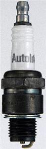 Autolite 411 Spark Plug