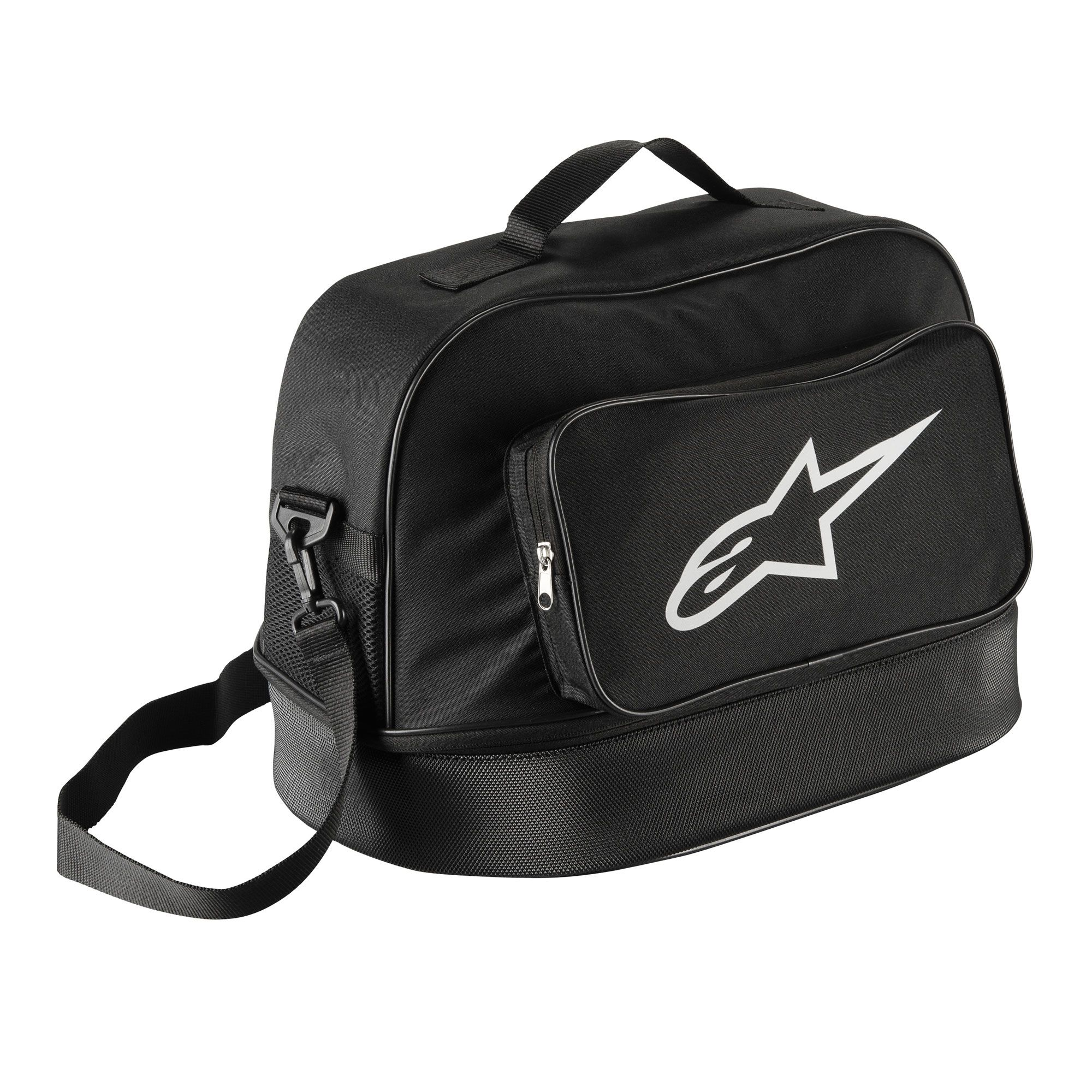 Closeout! Alpinestars Flow Helmet Bag