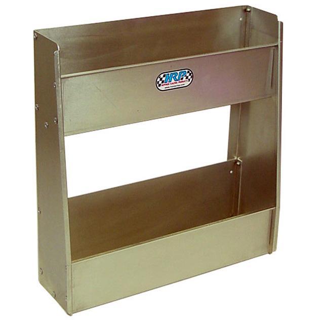 Lubricant Storage Tray