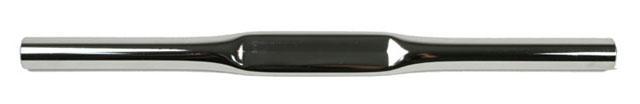 DPE-KTB03R5 Arrow 32mm Straight Torsion Bar with Blade