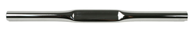 DPE-KTB03R Arrow 25mm Straight Torsion Bar with Blade