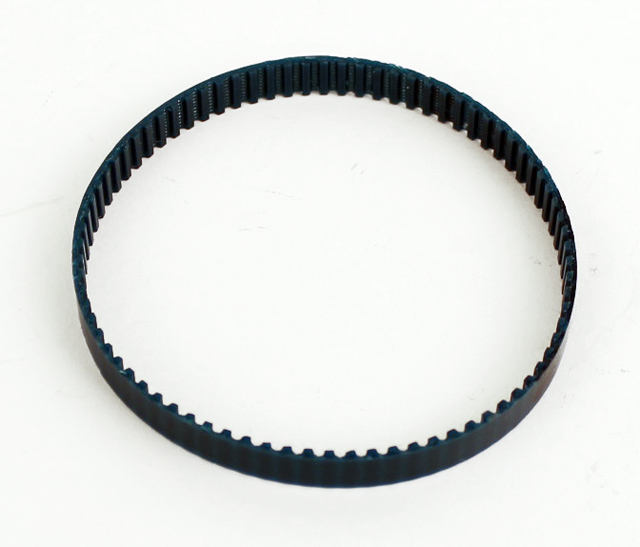 Mychron Steering Potentiometer Replacement Belt