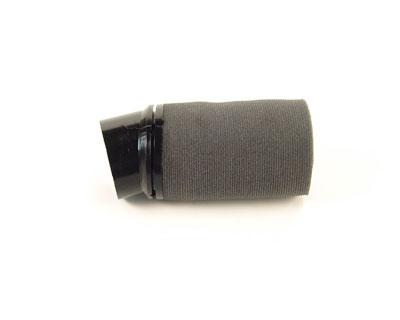 RLV Inner Foam Filter for Airbox - Angled