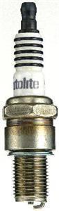 Autolite 2592, 2593 Spark Plug
