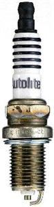Autolite 3924 Spark Plug - Close Out Sale!
