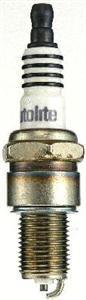 Autolite AR51 Spark Plug