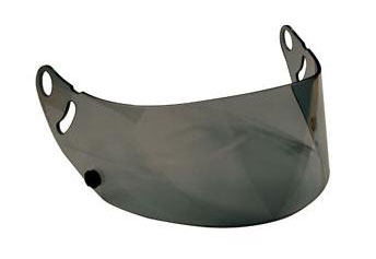 Arai GP-6 Series Shield, Fog Free