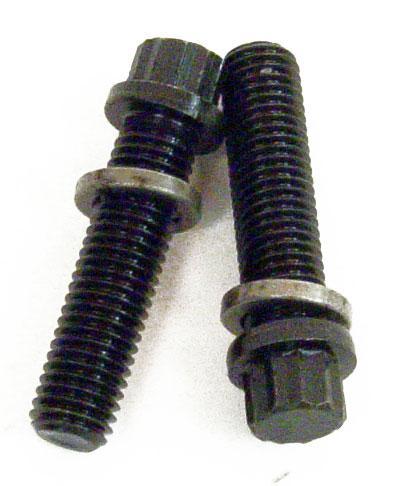 6380 ARC Briggs Flat Head Stock Rod Bolt Kit