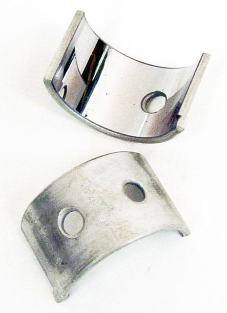 6395 ARC Billet Stock Rod Insert - Animal