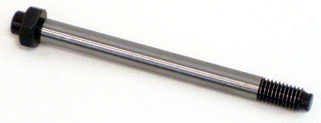 DPE-KKP7 Arrow 10mm Kingpin Bolt :: Arrow Spindle and Pills