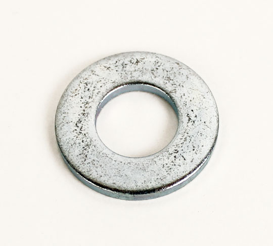 35. Walbro WB3A Carb Stud Washer