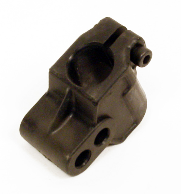 CKS 20mm Steering Shaft Block, Locking Style
