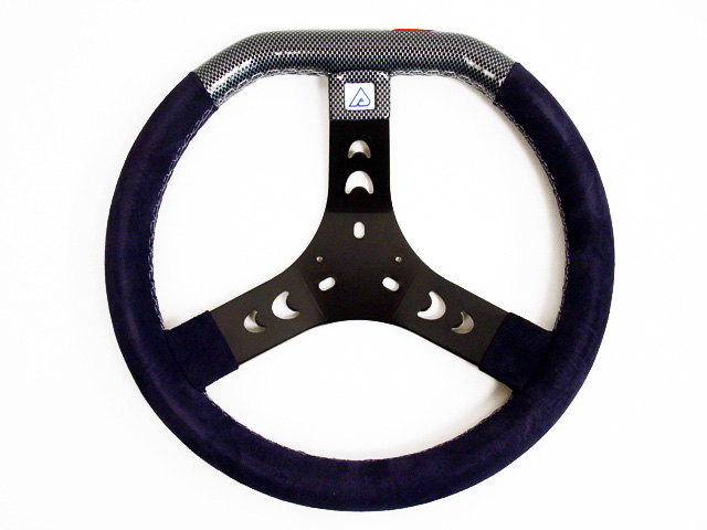 DPE-ST9 Arrow OEM Steering Wheel