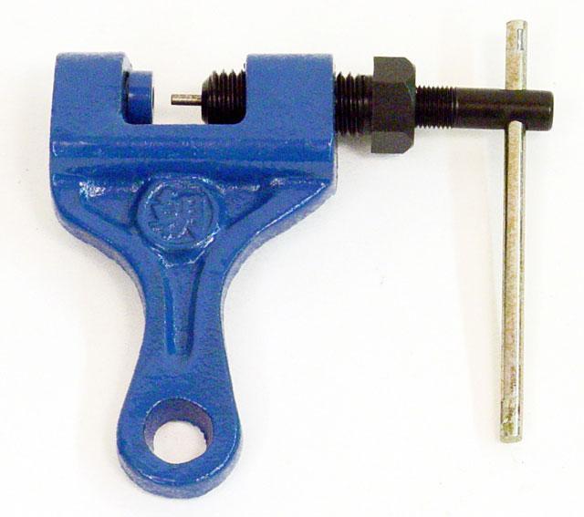 Azusa Chain Tool