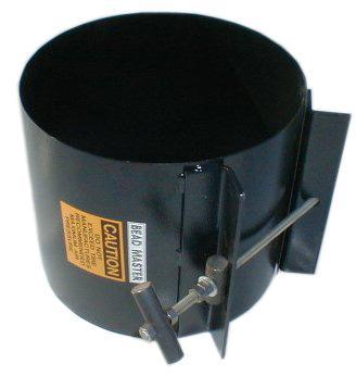 Beadmaster Tire Beading Tool