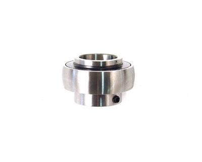 25mm Axle Bearing