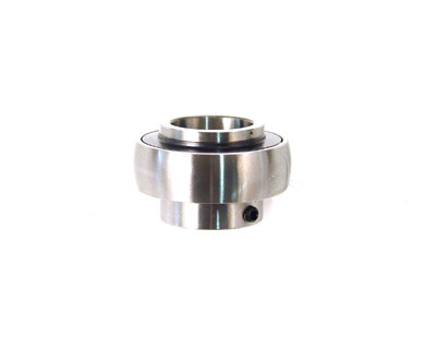 CCVI Free Spinning Axle Bearing 50mmx80mm for Arrow