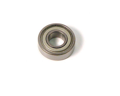 "7/16"" ID King Pin Bearing"