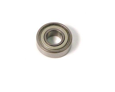 Replacement - Small Third Bearing