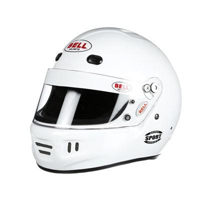 Bell Sport Helmet - Call for Availability