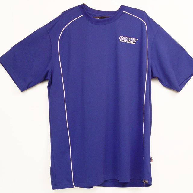 Comet Moisture Management Shirt