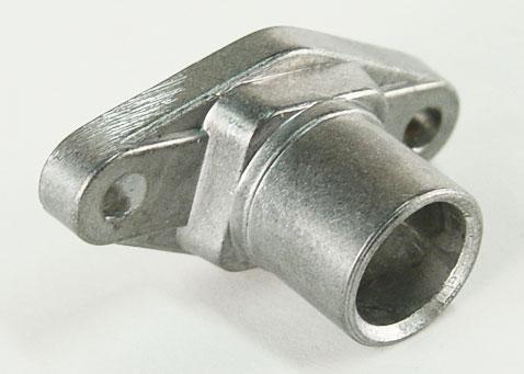 70. C-51 Intake Manifold Plate