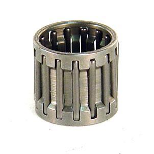 92. C-51 Clutch Bearing