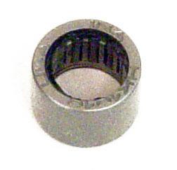 48. C-51 Top Rod Bearing