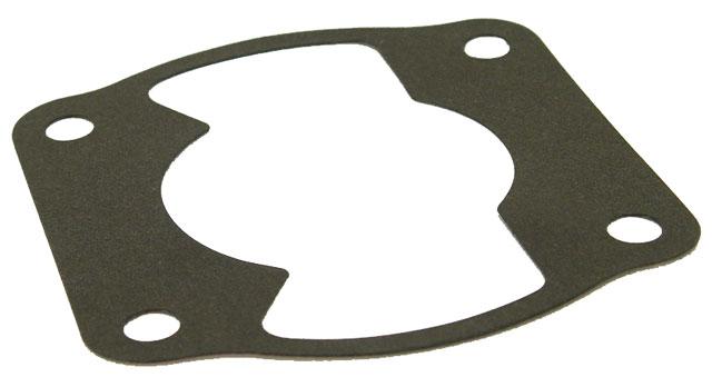 8. KT100 Cylinder Base Gasket, Standard Material