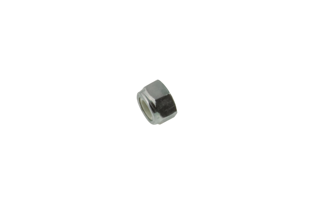 G. D.M10A.A Tony Kart OTK M10 Lock Nut, Tall
