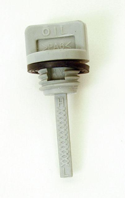 BS-1355 Clone Oil Dipstick