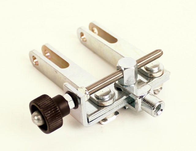 KB060N Righetti Ridolphi Economy Front Brake Bias Adjuster