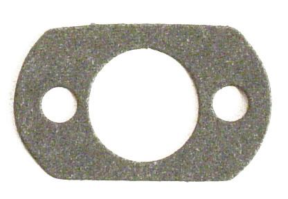 Walbro WA55 Filtercup Gasket