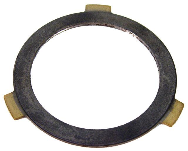 480082 Greased Lightning Iron Friction Disc