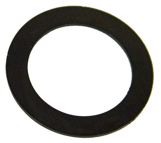 (9a) 098-016 Bully Clutch Large Spacer