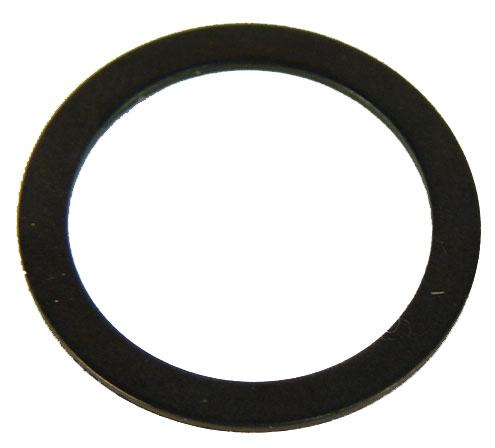 (2) 490003 X5 Thrust Washer 12t-13t