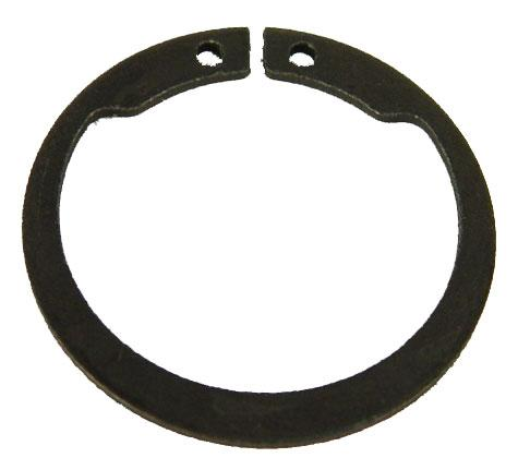 (1) 098-007 Bully Retaining Ring for Drive Hub End
