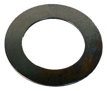 (9) 098-113 Bully Thin Inner Thrust Washer