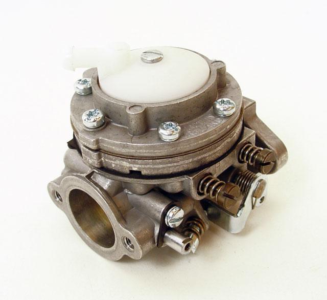 Tillotson HL395A Comet Blueprinted K80 Carburetor