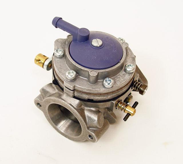 Tillotson HL 360A Carburetor