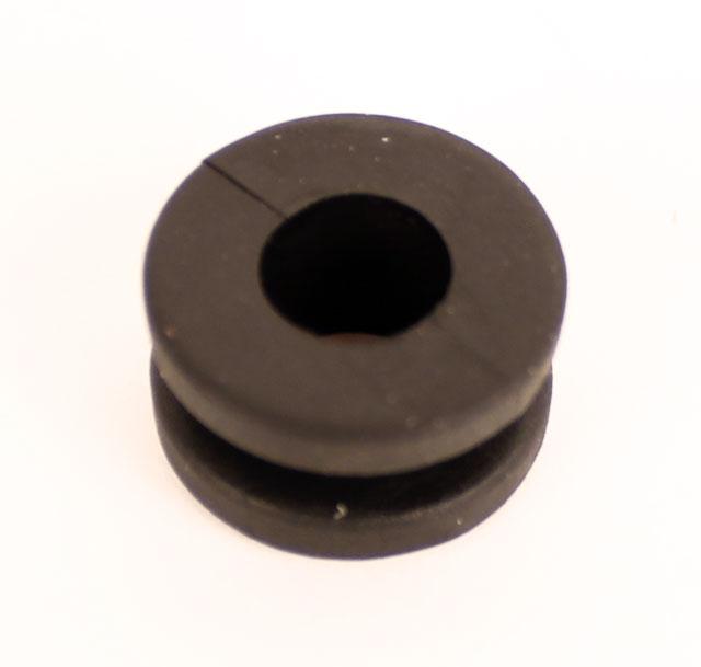 KG Rubber Grommet for Driver Panel